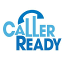 CallerReady LLC Logo