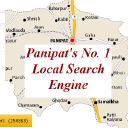 CallPanipat logo