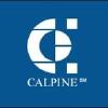 Calpine Corp.