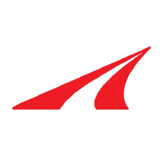 Aviation job opportunities with Calspan