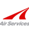 Aviation job opportunities with Calspan Air Services
