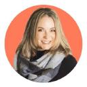 Calvert Creative logo