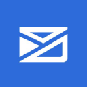 Campaigner Email Marketing Logo