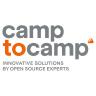 Camptocamp logo