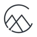 Canaima Marketing logo