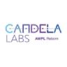 Candela Labs logo