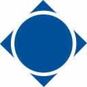 Cansel logo
