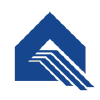CanWel Building Materials Ltd.
