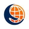 Capacity Web Solutions Pvt Ltd. logo