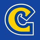 Logo for Capcom Co..