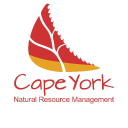 Cape York Natural Resource Management Ltd. Logo