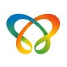 Capillary Technologies logo