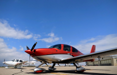 Aviation training opportunities with Capitol City Aviation
