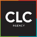Caps Lock Communications logo