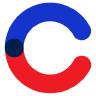 CardinalCommerce Corporation logo