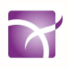 CARE Fertility
