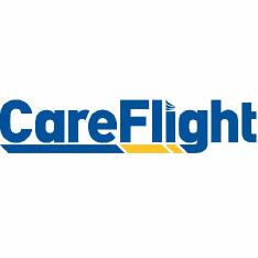 Aviation job opportunities with Nrma Careflight