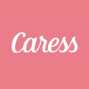 Logo for Caress