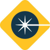 Carmanah Technologies Corp.