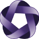 Carma Productions, Inc. logo