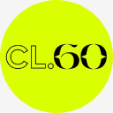 Carmichael Lynch Relate logo