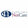 Carolinas Net Care logo