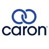 Caron Renaissance logo