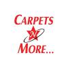 Floors N More LLC