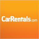 Car Rental: Find Cheap Rental Cars & Rent a Car Deals | CarRentals.com