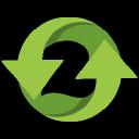 Cart2Quote Logo