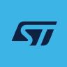 Cartesiam logo