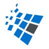 Cartware GmbH Logo