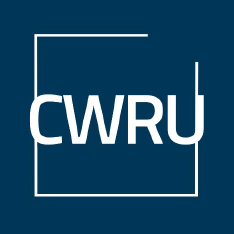 Aviation training opportunities with Case Western Reserve University