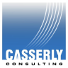 Casserly Consulting logo