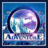 Casual Adventure, Inc logo