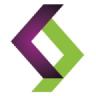 Catalogic Software logo