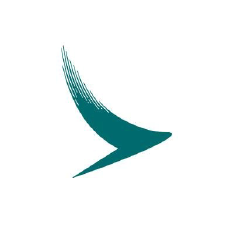 Aviation job opportunities with Cathay Pacific Airways
