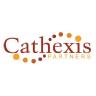 Cathexis Partners logo