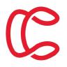 causeis logo