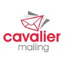 Cavalier Mailing Services Ltd logo