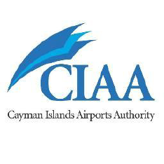 Aviation job opportunities with Cayman Islands Airports Authority