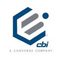 CBI logo