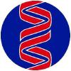 CBLPath, Inc.