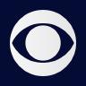 CBS News8 Online logo
