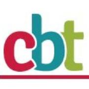 Curtis Bowden & Thomas Limited logo