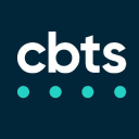 Cincinnati Bell Technology Solutions (CBTS) logo