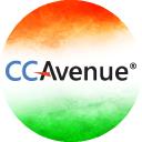 CC Avenue Logo