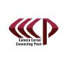 Camera Corner Connecting Point logo