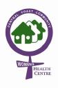 Central Coast Community Womens Health Centre