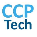 Carolina Computer Partners Logo